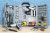 178Pcs Cordless Drill Tool set