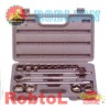 "17PCS SOCKET SET(1/2"")---SKGZ"