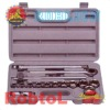 "17PCS SOCKET SET(1/2"")---SKHA"