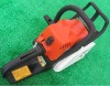180 gasoline petrol chainsaw
