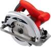 185mm 1050W circular saw