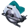 185mm Circular Saw -- MT5800