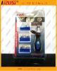 18pcs mini screwdriver set with plastic box