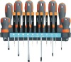 18pcs screwdriver set