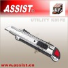 19G-L1 Stainless utility knife