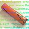 2'' 52mm Super Dry Diamond Core Bits for Masonry Material--CBAG
