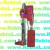 2'' 52mm red Diamond Core Drill Machine with Base--CBMA