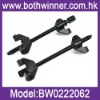 2-jaw Drop Forged Coil Spring Compressor