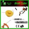 2-stroke Brush Cutter weed trimmer 52cc/49cc/47cc/43cc/40.2cc/39cc/33cc/26cc