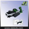 2000W Electric Planer