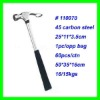 2011 High Quality Bottle Opener Hammer
