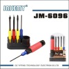 2011 New styel,JM-6096CR-V9in1,hand tool (screwdrive set), CE Certification.