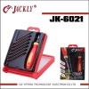 2011 New style,JK-6021 CR-V,computer (screwdriver set),CE Certification