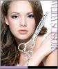 2011 Newest quality thinning scissors