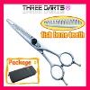 "2011 Special Fish Bone Style hair scissors (6.0"")"