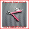 2011 best-selling multi tool with two pliers(GJQ0081)