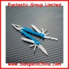 2011 best-selling pliers with multi-function(GJQ0087)