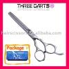 2011 hair scissors