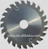 2011 new product-TCT Saw Blade