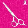 2011 new style hair scissor- R9 new scissors