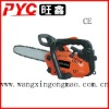 2011 protel Chain saw
