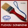 2011Fashion Paint Brush