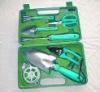2012 Ergonomic Garden Tools