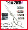 2012 HOT SALES new designed screw thinnig scissors
