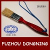 2012 New Design Oil Painting Tools No.DSZ080
