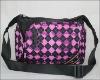 2012 New Style Shoulder Bag (CS-201569)