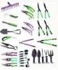 2012 garden tool,pruner,lopper,snips,grafting knife,folding saw