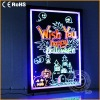2012 new products neon bar sign for promotion