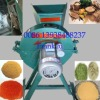 2012 newest electric mini spice grinder for cooking // 0086 13938488237