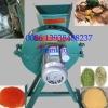 2012 newest grinder for straw // 0086 13938488237
