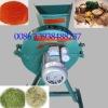 2012 newest pepper grinder // 0086 13938488237