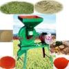 2012 newest spice grinder // 0086 13938488237