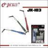 2012New style,JK-I03,Touchscreen stylus(tool kit),CE Certification.