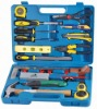 20PCS HOME OWNER TOOL SET