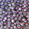 20mm 25mm Diamond Wire saw Beads for concrete--COWS