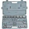 20pc Socket Wrench set