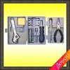 20pcs customed hardware tool set