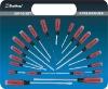 20pcs screwdriver set