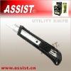 22-L1 Cutter Knife