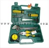 22 Pcs Household Combination Tool Set