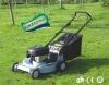 22inch self propelled lawn mowerJM22ZZSB60-AL