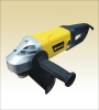 230mm 2000W angle grinder