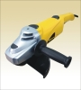 230mm 2500W angle grinder