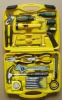 23pcs home owner's tool set,household tool set