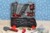 24Pcs hand tool set(YZ0801041)