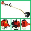 25.4CC Brush Cutter BC260A with 3T blade